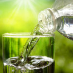 CBD Water Could Be The Next Big Trend In Cannabis