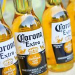 Corona Invests In The Marijuana Green Rush