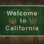 California Issues Commercial Regulations For Cannabis Businesses