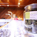Nevada Marijuana Sales Beat Projections by $5 Million a Month
