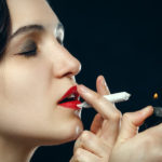 Top 3 Reasons Women Consume Cannabis