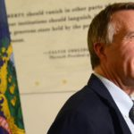 Governor of Vermont Expects To Sign Weed Legalization Bill By Monday