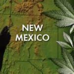 Will new governor bring changes in marijuana laws?