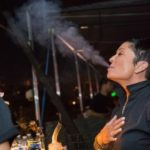 Twelve places where you can consume marijuana legally in Denver