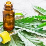Cannabis health products are everywhere – but do they live up to the hype?