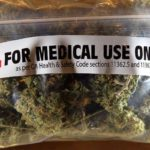Forget Stoners. The Real Money Is in Medical Marijuana