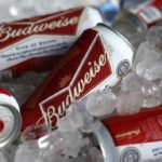 Budweiser maker teams up with cannabis company to explore pot drinks