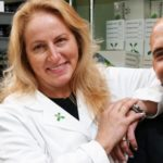 The Next Gold Rush Is the $22 Billion CBD Business–and This Florida Company Is Ready to Win