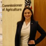 Nikki Fried: Florida Hemp Program Would Create An 'Industrial Revolution'